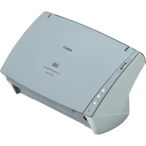 cheap document buy cheap canon scanner compare scanners prices for best