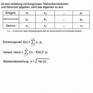 Wahrscheinlichkeit Berechnen : kombinatorik und wahrscheinlichkeit lernpfad ~ Themetempest.com Abrechnung