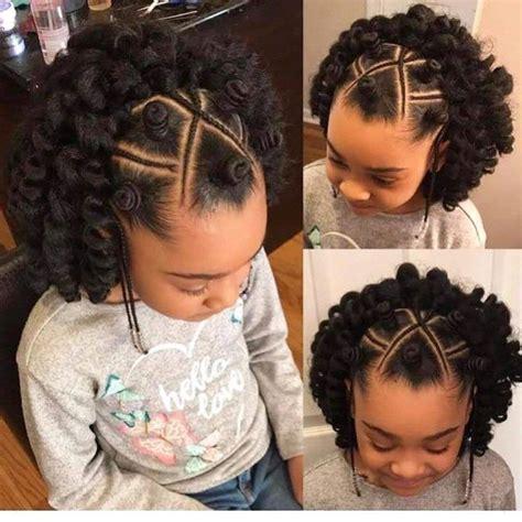 braids hairstyles  kids    amazing