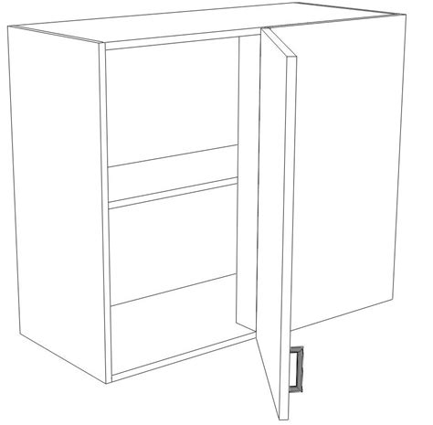 ikea corner wall cabinet hinge cabinets decorating ideas