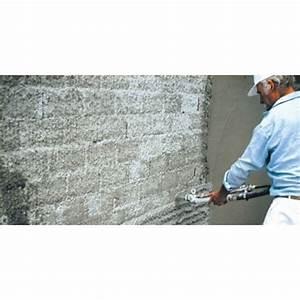 Fliesenkleber Auf Bitumen : 110 slk widerstandsf higer einlagenputz ~ Michelbontemps.com Haus und Dekorationen