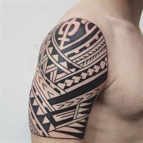 maori tattoos  polynesian tattoos dublin  ink