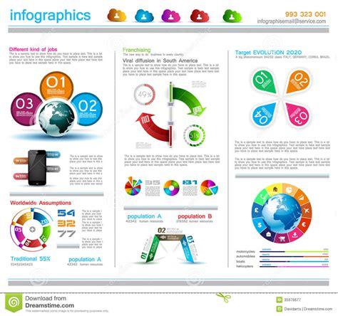 Hospital Id Card Template Choice Image Template Design Ideas Concept Paper Template Choice Image Template Design Ideas