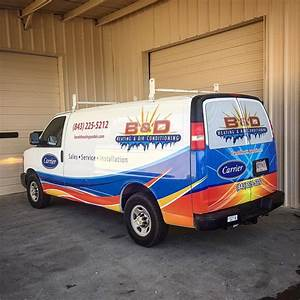 custom vinyl lettering summerville signs and banners With vinyl van lettering