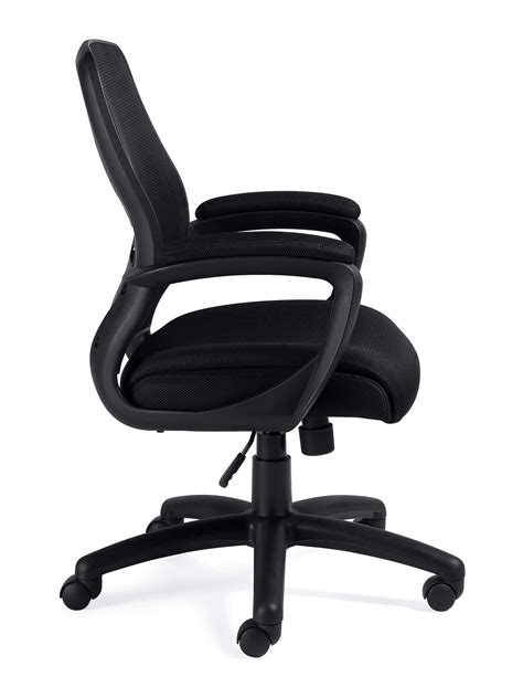 sami comfortable desk chairs