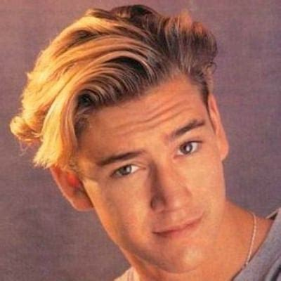 80s Hairstyles Names by 20 Popular 80 S Hairstyles For Are On A Comeback