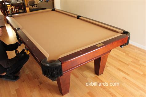 how many feet is a pool table 7 foot connelly pool table slate weight how much 7u0027