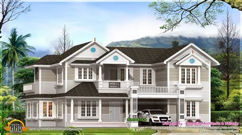 colonial home plans colonial house plan small colonial house plans colonial