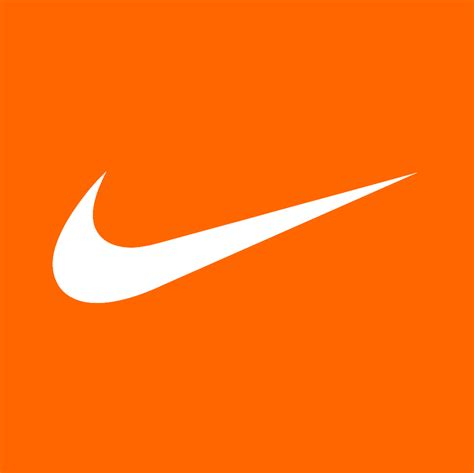 If you're looking for the best nike logo wallpaper then wallpapertag is the place to be. Free download Gold Nike Swoosh Logo wwwimgkidcom The Image ...