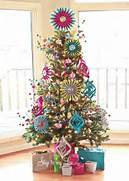 Unique Ways To Decorate A Christmas Tree Pictures Best Home Design Decorations Xmas Tree Home Decor In Christmas Decoration Supplies From Use Some Of Your Old Necklaces Deconstruct Them And Create Christmas 12 Christmas Tree Decor Ideas Toy Top Cheap Easy Party Design Project