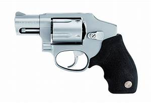 WALL WALLET: Gun images free download  Gun