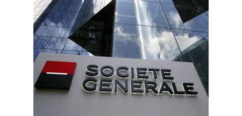 société générale siège social affaire kerviel la ristourne fiscale de la société