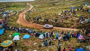 Dakar 2019 Direct : dakar 2019 un rallye raccourci et 100 p rou ~ Medecine-chirurgie-esthetiques.com Avis de Voitures