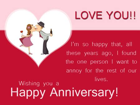 marriage anniversary wishes  couples wedding anniversary quotes