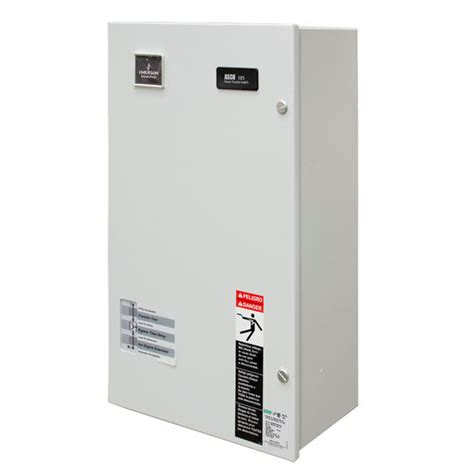 200 asco automatic transfer switch 240 volt 2 pole
