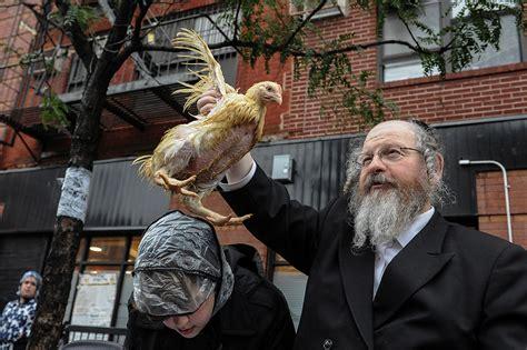 Yom Kippur yom kippur    tashlich  kapparot rituals 1180 x 785 · jpeg