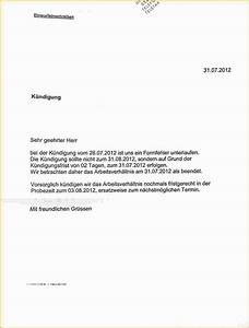 Mietvertrag Zwei Mieter Einer Zieht Aus : arbeitnehmer k ndigung vorlage k ndigung vorlage ~ Lizthompson.info Haus und Dekorationen