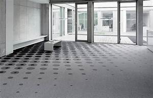 Choose Office Carpet That Ideal with Your Personality