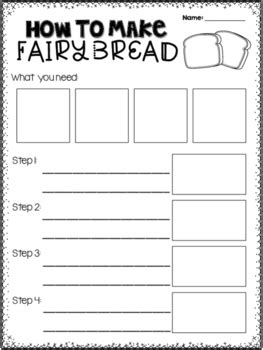 how to make bread pro by miss kindy