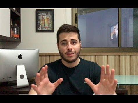 Who's Daniel About Tech? (4k) Youtube