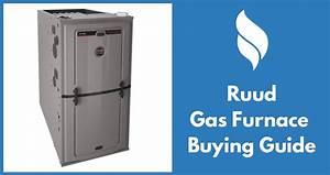 28 Ruud Air Conditioner Parts Diagram