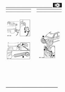 Land Rover Freelander 1 Td4 Service Manual