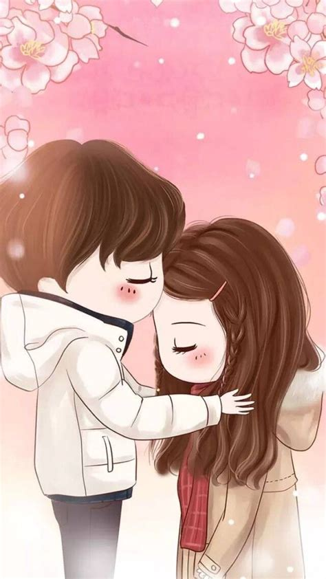 Sweet Anime Couples Wallpapers - anime wallpaper 35 find hd wallpapers for free