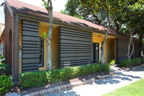 wesley garden apartments wesley garden apartments affordable 1 2 bedroom apts