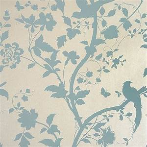 next wall wallpaper wallpapersafari With katzennetz balkon mit laura ashley garden