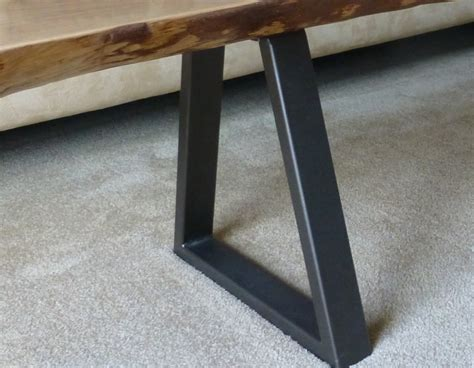 whats   modern legs hairpin legs  angle iron legs