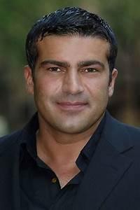 Classify BritishTurk Tamer Hassan