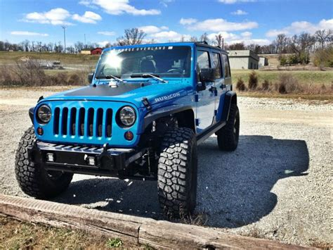 blue green jeep 5585 best images about 4wd nation on pinterest jeep cj7