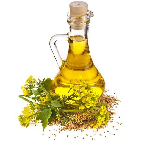 9 health benefits of mustard oil - HealthifyMe Blog