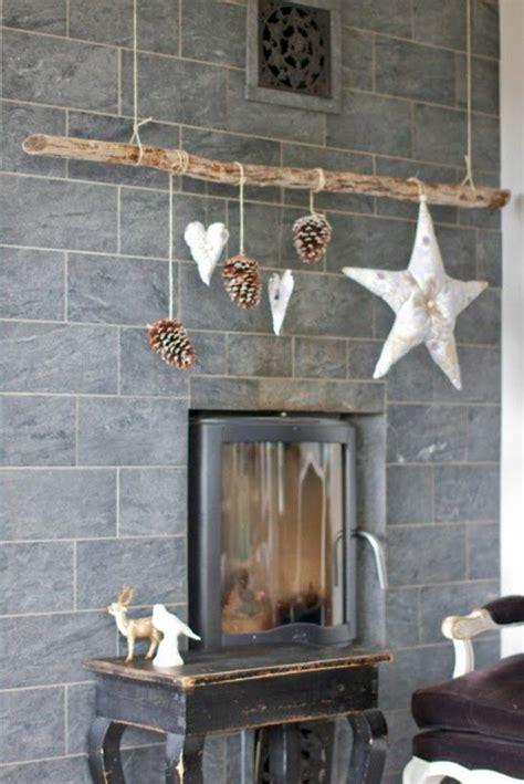 best 25 decoration bois flott 233 ideas on deco