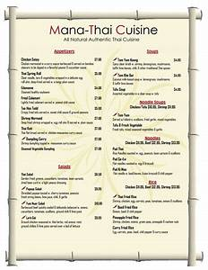 restaurant menu template free download create edit With templates for restaurant menus