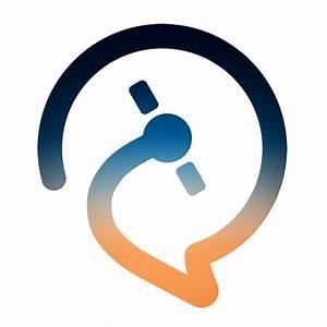 Ea Support Nummer : welche l nder sind mit satellite erreichbar satellite ~ Markanthonyermac.com Haus und Dekorationen