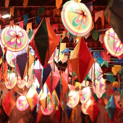Enjoy Mexican Independence Day celebrations over #brunch ...