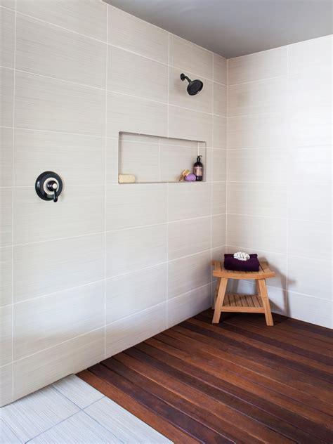 luxurious bathroom makeovers   stars bathroom