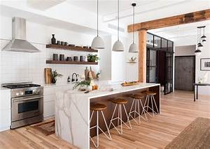 6, Simple, Ways, To, Make, Your, Kitchen, Look, More, Modern