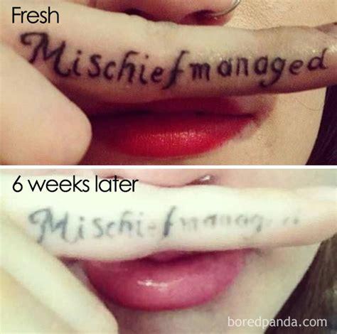 thinking    tattoo   pics reveal