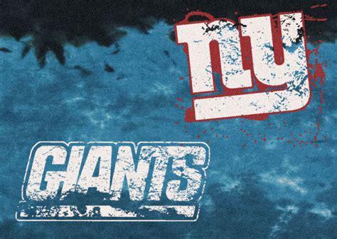 new york giants rug nfl logo mats nfl area rugs sports mats