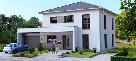 Moderne Pultdachhäuser by 187 Modernhaust 252 Ren Kinge Haust 252 Ren Kinge