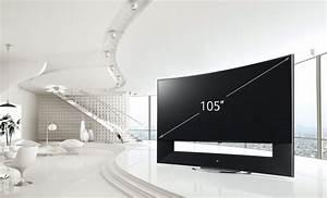Tv 105 Cm : lg ultra hd tv 105 39 39 uc9 lg hong kong ~ Teatrodelosmanantiales.com Idées de Décoration