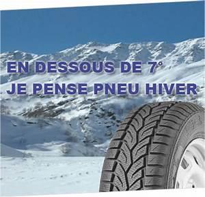 Garage Citroen Annecy : pneus hiver discount blog auto carid al ~ Gottalentnigeria.com Avis de Voitures