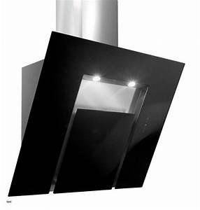 Abzugshaube Mit Abluft : abzugshaube 90cm dunstabzugshaube edelstahl glas abluft 700m h kopffrei 40790 ebay ~ Markanthonyermac.com Haus und Dekorationen