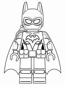 Lego Superhelden Ausmalbilder Die Neuesten Lego
