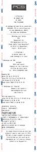 cartes bancaires pr 233 pay 233 es pcs wiki