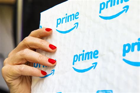 prime shopping members still discounts benefit warehouse merchandise extra any don they