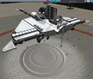 How To Build A Boat In Kerbal Space Program by Boat Thread The Spacecraft Exchange Kerbal Space