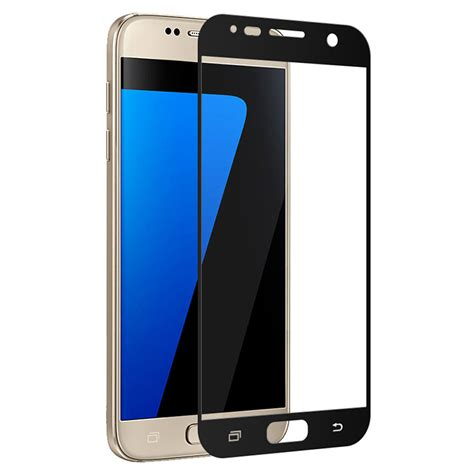 samsung a510 a 2016 3d cover tempered glass for samsung galaxy a3 a5 a7